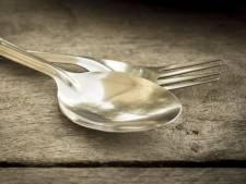 Diner voor Noord-Bevelandse mantelzorgers