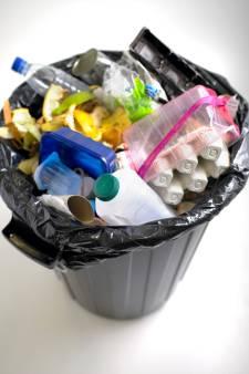 Politiek Cranendonck ontevreden over afvalplan