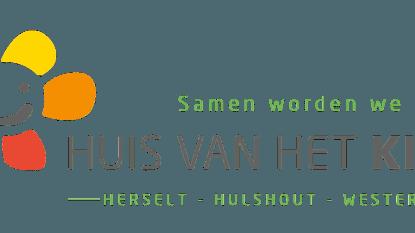 Westerlo, Hulshout en Herselt richten Pamperbank op