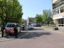 Verdachten van schietincident  Van Foreestplein komen uit Poeldijk, Den Hoorn en Delft