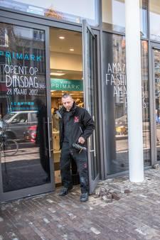 Sneak Preview: Nu al binnengluren bij de Primark Zwolle