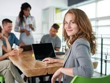 Onderzoek BZW: ondernemers regio Eindhoven hebben moeite met invullen vacatures