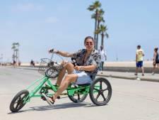 Spaanse legendes in Moskou, Bellerín viert vakantie in Los Angeles