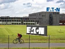 Ontslagen bij Eaton in Hengelo: weer treft 'een ramp' de Twentse economie