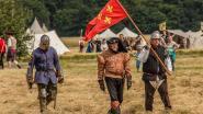 Gemeente duikt geschiedenis in met Historia Mundi