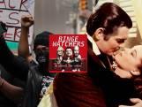 'Series en films ook hard aangepakt door Black Lives Matter-beweging'