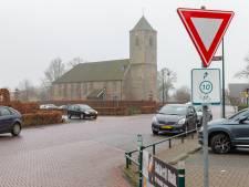 Inwoners Rouveen mogen het zeggen: waar moet het dorp verkeersveiliger worden?