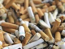 Voor duizenden euro's aan sigaretten gestolen bij Hengelose supermarkt