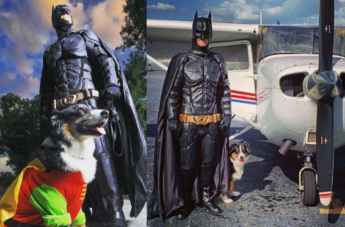 De Amerikaanse piloot Chris van Dorn redt al zo'n vijf jaar ten dode opgeschreven huisdieren van een spuitje en brengt ze met zijn privévliegtuigje naar nieuwe baasjes.
