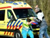 Strengere aanpak van geweld tegen mensen met publieke functie: 'Taakstraf past niet'