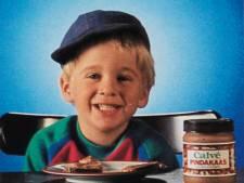 Iconische reclames: wedden dat jij ze allemaal nog kent?