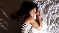 Colombiaanse 'schone slaapster' slaapt tot wel twee maanden lang: moeder smeekt om hulp