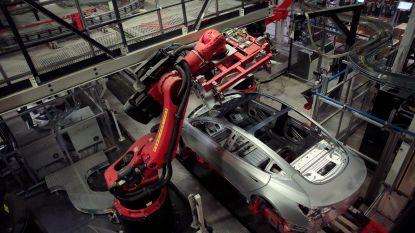 Waar komt de eerste gigafabriek van Tesla in Europa? Duitsland, Nederland of toch België?