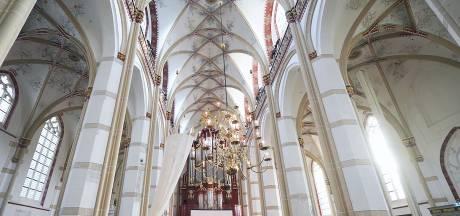 Parochie in Bommelerwaard hoopt op (virtueel) volle kerken met selfie- en foto-actie