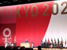 Tokio op schema, maar niet alles verliep volgens plan
