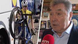 """Onlangs vroeg hij zich af waarom Evenepoel niet nóg beter zou worden dan hem, nu zegt Merckx: """"Met Remco is niets onmogelijk"""""""