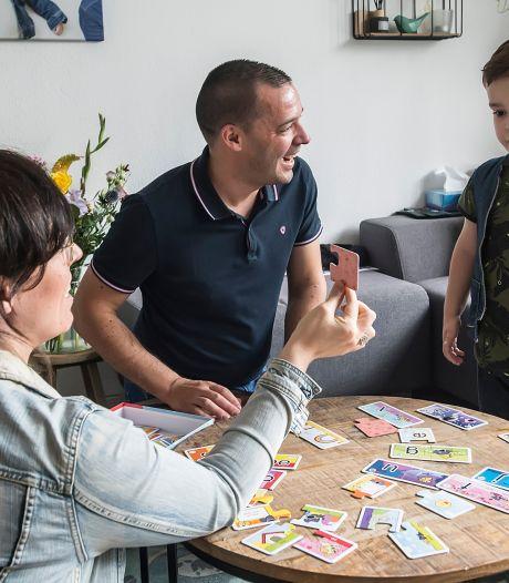 Siem (4) uit Breda heeft levende leverdonor nodig, zijn ouders doen noodoproep: 'Onze laatste hoop'
