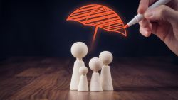 Investeer in je gemoedsrust met deze zes verzekeringen