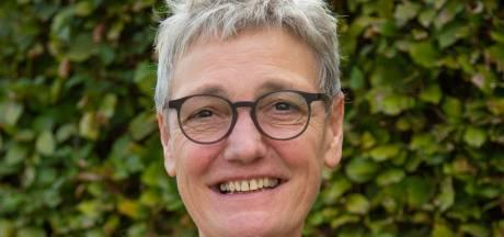CDA Best draagt Van der Hamsvoord voor als wethouder
