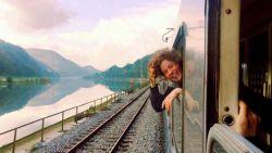 Europa geeft duizenden 18-jarigen gratis interrailpas