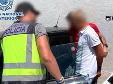 Limburgse moordverdachte Lei B. pleegt zelfmoord in de cel