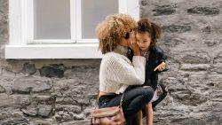Kinderen die regelmatig een pedagogische tik krijgen, zijn later vaak agressief tegen hun partner