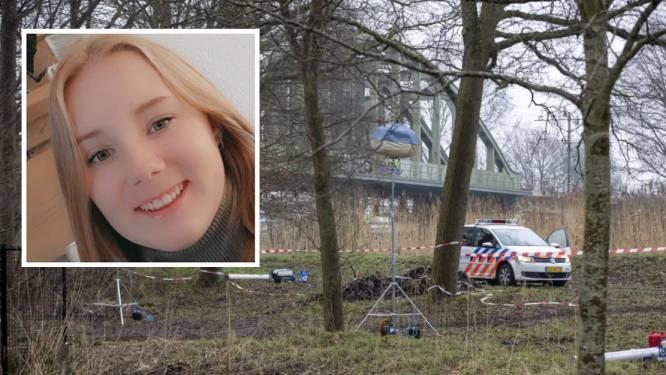 """Twee minderjarige broers en hun vader verdacht van rol bij dood Nederlandse Lotte (14): """"Het zijn geen van allen vechtersbazen"""""""