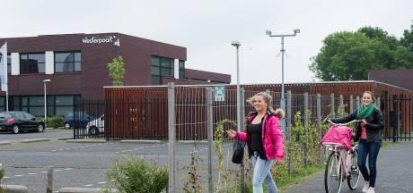 'Brede school Westerpoort in Tholen open in 2020'