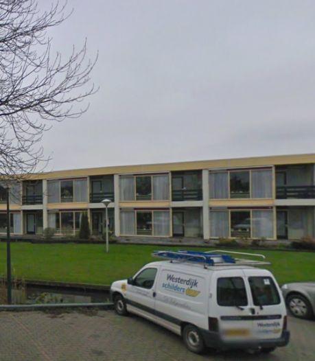 Nij Ylostins in IJlst gaat toch plat, onderzoek naar nieuwbouw