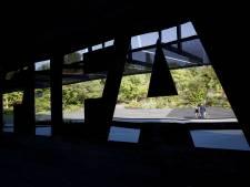 La FIFA dévoile ses recommandations et directives par rapport aux contrats
