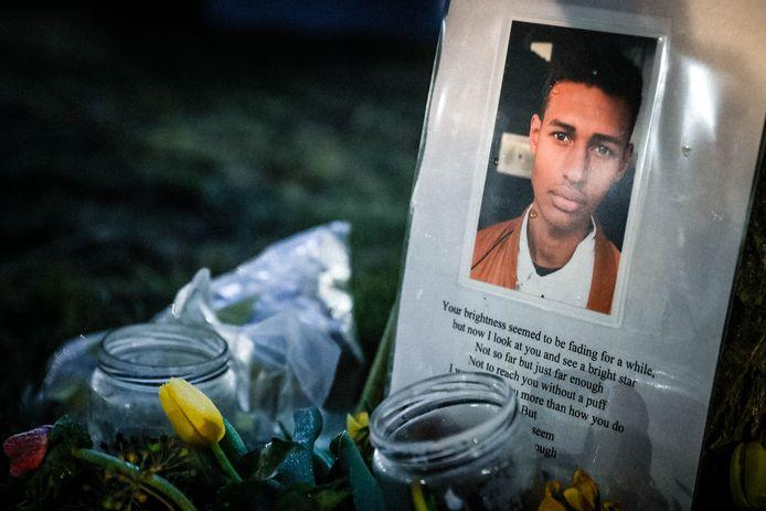 Orlando Boldewijn was ruim een week vermist vóór zijn levenloze lichaam werd gevonden.