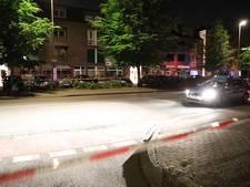 Man raakt gewond bij schietpartij in Gronau
