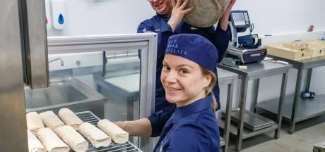 Sterrenrestaurants koesteren de kaaspassie van Het Kaasatelier in Oud Gastel