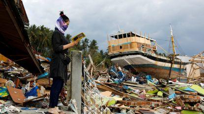 Wereldbank stelt lening van miljard dollar voor na aardbeving en tsunami in Sulawesi