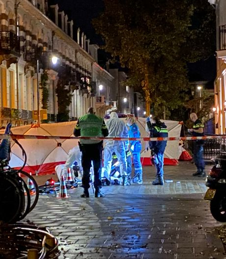 Pedojacht leidde tot fatale mishandeling Jan (73) in Arnhem, twee jonge verdachten langer vast