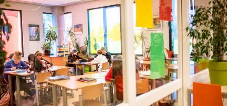 Het Streek in Ede begint tussenjaar voor leerling die moeite heeft met overstap naar de middelbare school