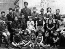 Beroemde foto van Joodse Deventenaartjes centraal in expo Nationaal Holocaust Museum