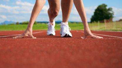 Nog vrije plaatsen voor Start to Run