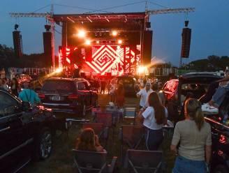 Coronaproof concert The Chainsmokers escaleert: 20.000 dollar boete