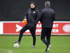 PSV mist Gakpo, Viergever en Götze tegen FC Volendam: 'Zij zullen zich tot de tanden toe wapenen'