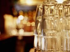 Brasserie 43 in Moergestel al weer dicht