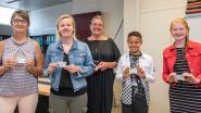 Berlare stapt als één van eerste gemeentes mee in project van identiteitskaarten met vingerafdruk