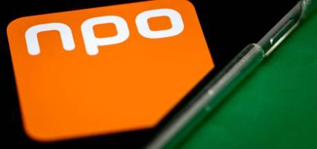 Kritische Rekenkamer: NPO kan besteding omroepmiljoenen niet controleren