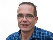 Rijnwaardense CDA'er Wim Reijmer helemaal klaar met besturen
