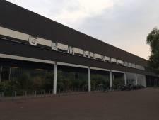 Strengere stikstofregels baren PvdA zorgen in Oss