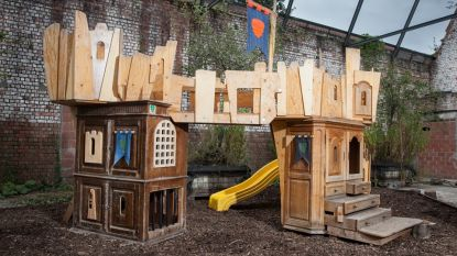 Sint-Jansplein wordt omgedoopt tot 'Speeljansplein'