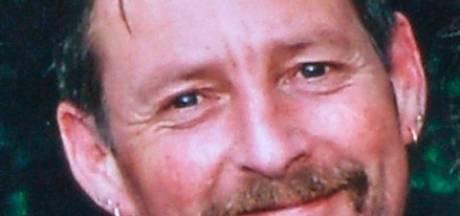 Broer geschokt: moordenaar van Tilburger na doorknippen enkelband opnieuw de fout in