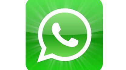 WhatsApp krijgt advertenties