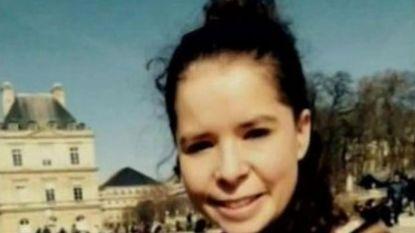 Verdwenen Britse toeriste dood teruggevonden in Peru