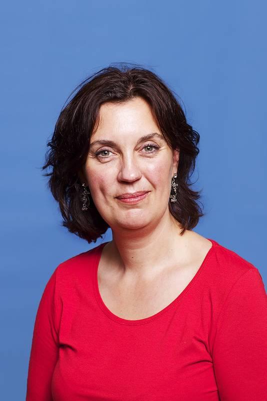 Marith Rebel (PvdA) wil opheldering van de minister.